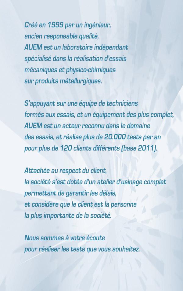 auem_entreprise