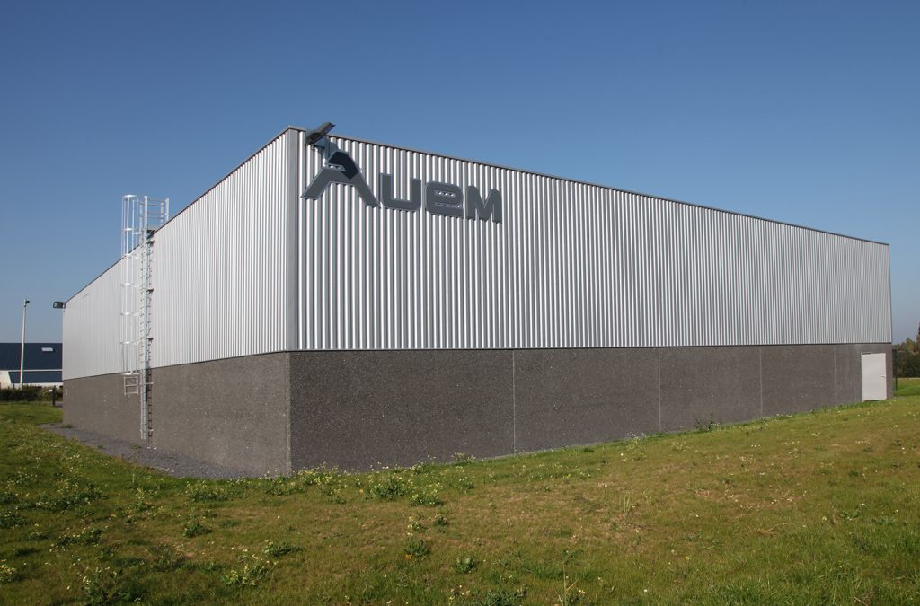 auem_usine1