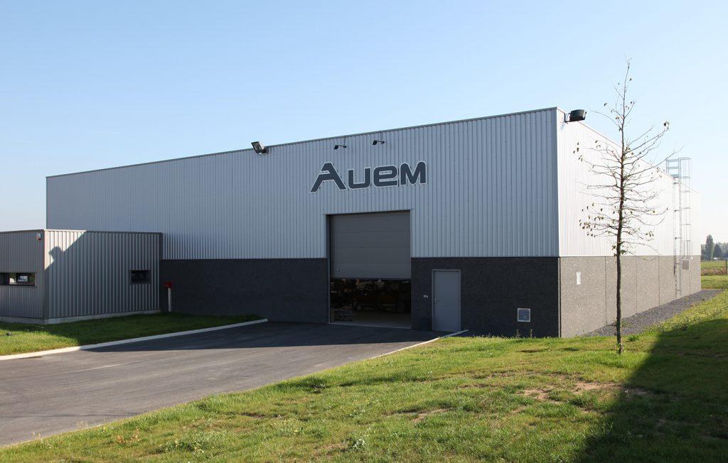 auem_usine2