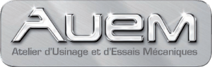 logo_auem_petit